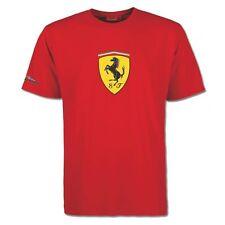 Ferrari Formel 1 Fanartikel