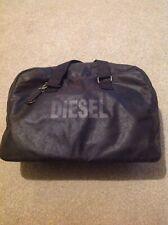 Diesel Weekend Bag