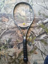 VOLKL CATAPULT 10 Tennis racket -4 1/2