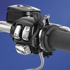 CRUISE CONTROL THROTTLE LOCK MOTORCYCLE HARLEY DAVIDSON