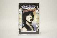 Iggy Pop- Instinct- Cassette Ruban- Cs 5198