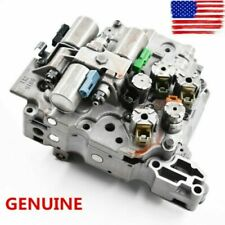 AW55-50SN AW55-51SN Complete Transmission Valve Body fit for Saab Gm Volvo Satun