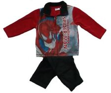 Spiderman Jogginganzug 98 104