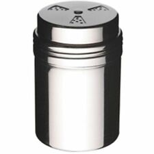 Kitchen Craft Stainless Steel Cocktail Shakers & Sets