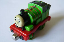 PERCY with LIGHT and SOUNDS - Take n'Play Thomas. P+P DISCOUNT