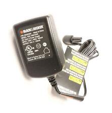 Black & Decker Charger 90593304 , 90547272, Lps7000, Ldx172C, Ldx172Pk