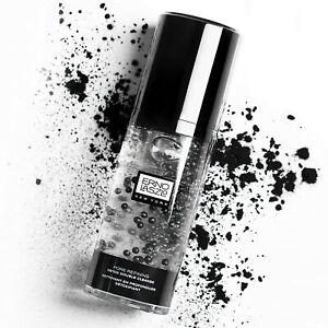 Erno Laszlo Exfoliate&Detox Pore Refining Detox Double Cleanse  New3.3 fl oz