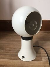 Magna Spot Table Lamp c.1960