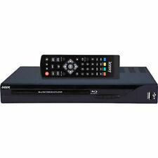 Laser BLU-BD3000 Blu-ray Player
