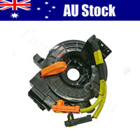 NEW Airbag Spiral Cable Clock Spring For Toyota Camry Corolla Prius 84306-48030