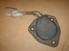 s l225 wiring harness in shocks & struts ebay Wiring Harness Diagram at gsmx.co