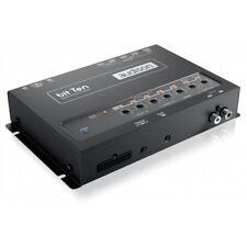 Audison bit Ten - 5-Kanal Soundprozessor bit Ten SIGNAL INTERFACE PROCESSOR NEU