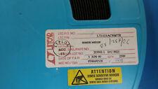 (5 Pcs) Lt1121Acs8 Lin Tech Ldo Regulator Pos 3.75V to 30V 0.15A 8-Pin Soic