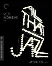 All That Jazz (DVD,1979)