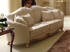 Italienische Stilmöbel In Sofas Günstig Kaufen Ebay