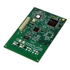 Avaya 700417439 Universal PRI E1 Card For IP500 - Tested & Warranty