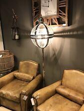 Luxus  Stehlampe   Marke Hazenkamp