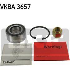 SKF Original Radlagersatz VKBA 3657 Citroen C2,C3 Peugeot 207