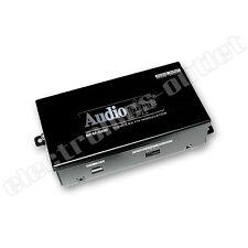 NEW AUDIOPIPE Wireless FM Stereo Modulator RFM-500 RFM500