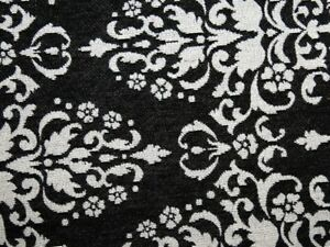 Decorative Tapestry Woven Home Fabric (K-TAP-2603-M)