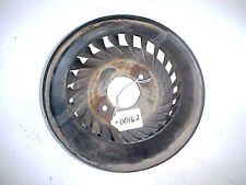 Briggs and Stratton FAN BLOWER COOLING Vertical I/C Briggs Stratton Parts*