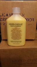 Mixed Chicks Leave in Conditioner 10oz Sealed New
