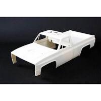 TAMIYA 58065 Clod Buster/Super Clodbuster, 9335043/19335043 Body Shell