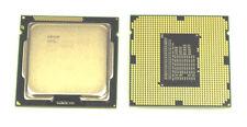 Intel Core i5-2400 SR00Q 3.10GHz 6MB Quad Core Sockel 1155 HD Graphics 2000 NEU