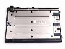 For Lenovo IBM Thinkpad T510 T510i W510 T520 T530 W530 HDD Hard Disk Drive Cover