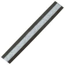 "For BAHCO 442 SCRAPER BLADE FOR 440, 650 & 665 SCRAPERS - 50mm (2"") Wide"