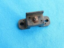 New Listing68,69,70,Ford Shelby Mustang Gt350 Gt500 Ammeter Junction Block