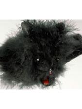 Bat, 35cm, Scary Accessory