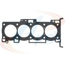 Engine Cylinder Head Gasket Apex Automobile Parts AHG292