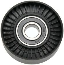Pulley 4 Special Offers: Sports Linkup Shop : Pulley 4 Special Offers