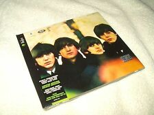 CD Album The Beatles Beatles For Sale