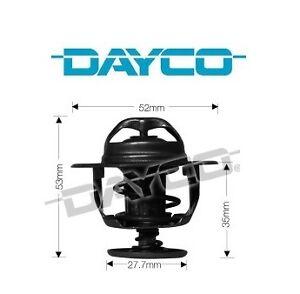 FOR Ford Ranger 4//09-8//11 3L 16V DTFI Turbo D//l PK WEAT DAYCO Gasket Paper Type