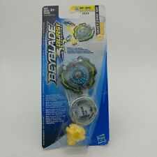 Beyblade Burst Evolution Single Top Pack Quetziko Q2 NEW IN BOX