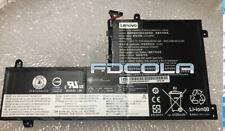 Genu L17C3PG2 L17M3PG1 battery for Lenovo Legion Y730 Y740-15ICH Y530-15ICH Y530