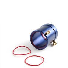 Cooling Sleeve 540 Motors Hobbywing 32366000 700058