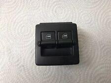 VW BEETLE 2000-2010 DRIVER SIDE DOOR WINDOW CONTROL SWITCH 1C0959527