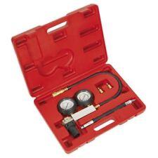 Tool Hub 9194 Cylinder Leak-Down Tester Leakage Engine Compression Detector