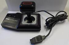 Gioco Game Console MEGADRIVE MASTER SYSTEM Joypad CONTROLLER SEGA CONTROL STICK