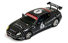 Maserati Gransport Trofeo #1 Mugello 2003 1:43 Model GTM020 GTM020 IXO MODEL