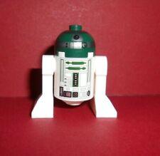 Lego Star Wars Figur (sw267), R4-P44 aus dem Set 8088