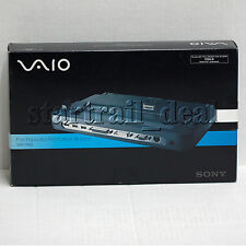 Sony VAIO VGP-PRS2 Port Replicator Docking Station VGN-S Laptop Notebook Series