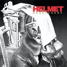 Monochrome (CD) Helmet