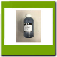 250ML Black Dye Ink for HP CANON BROTHER EPSON PRINTER