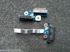 Original  Samsung r730 m730 e31  mainboardkabel Kabel Cable DVD akku  adapter