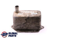 BMW 3 5 Series E60 E61 E90 E91 Auto Gearbox Oil Cooler Heat Exchanger 7788462