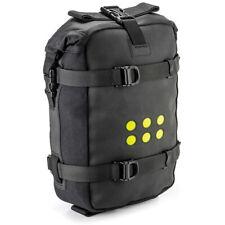 Kriega  OS-6 Enduro Off Road Motorcycle Adventure Tank Tail Bag Pack